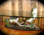 Fish Table 001